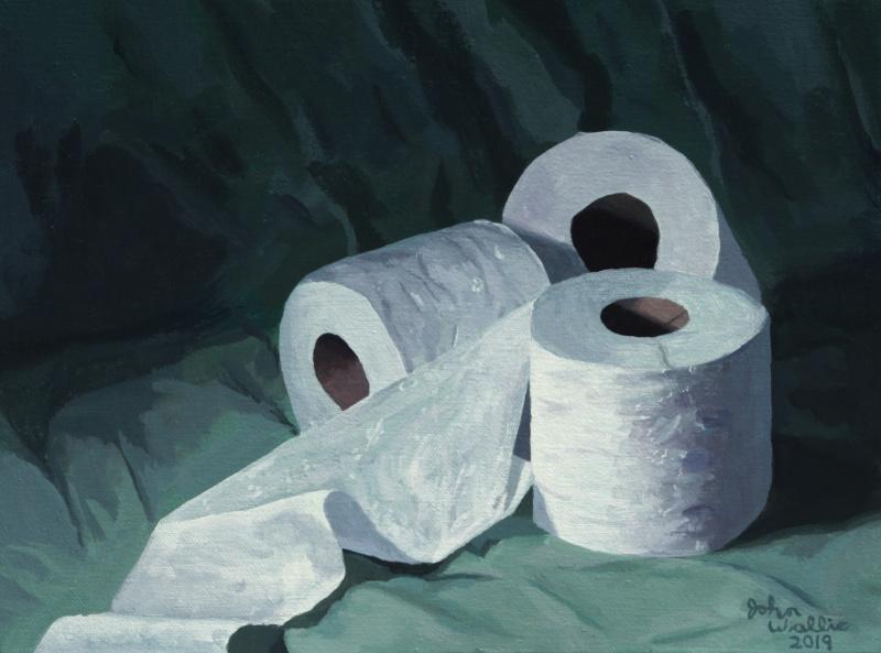 jw_toilet_paper_800