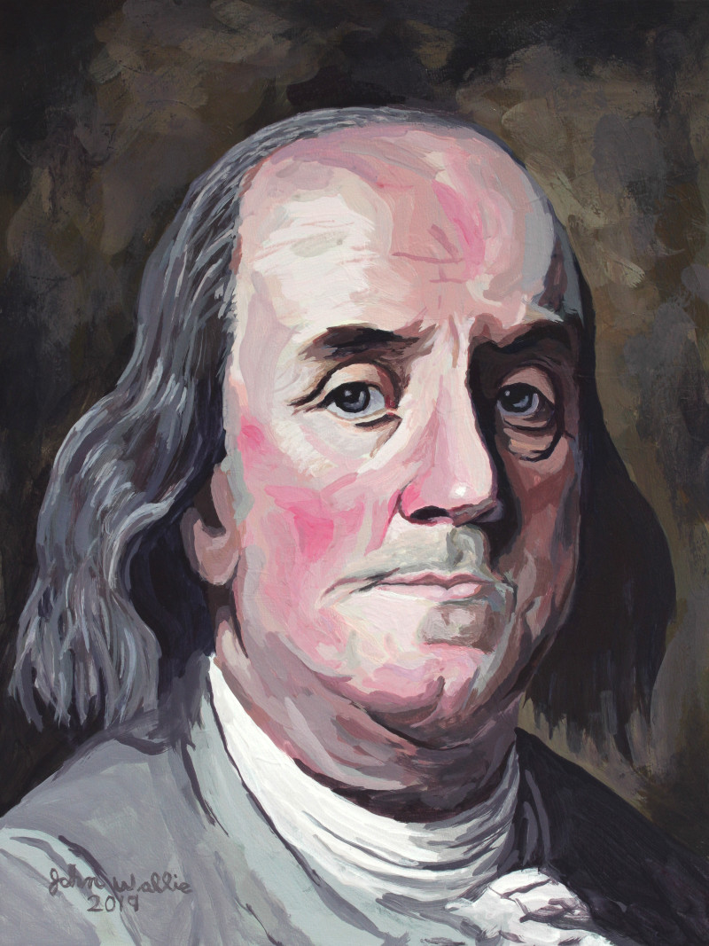 jw_ben_franklin_portrait800