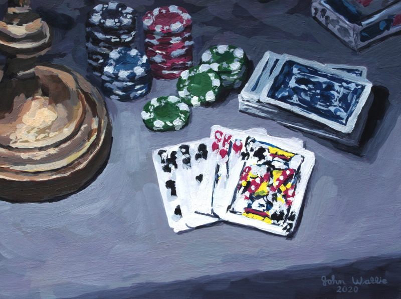 cards_and_chipsjpg800