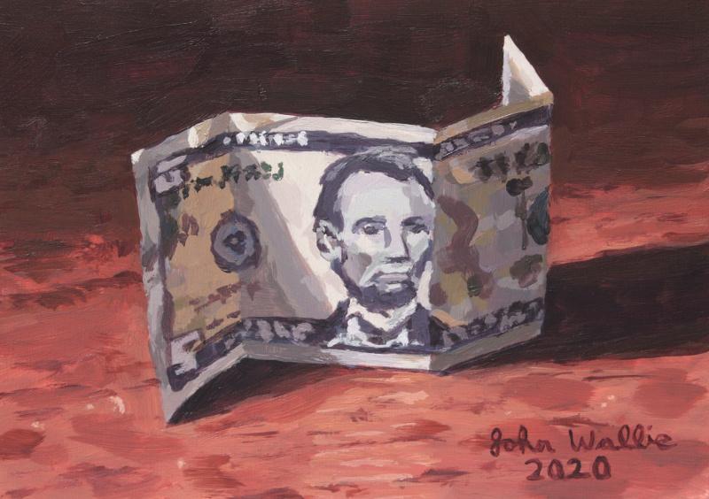 five_dollar_billjpg800