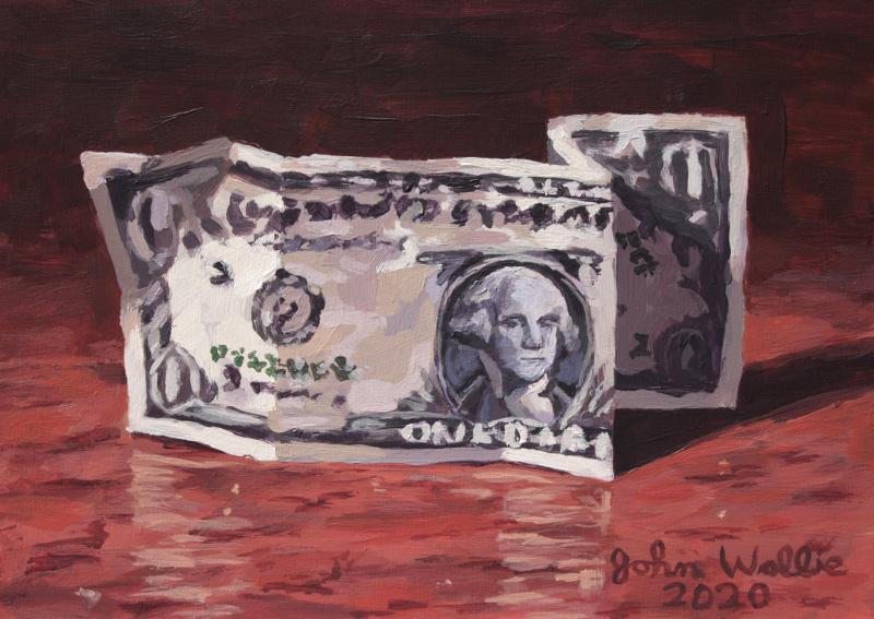 one_dollar_billjpg800
