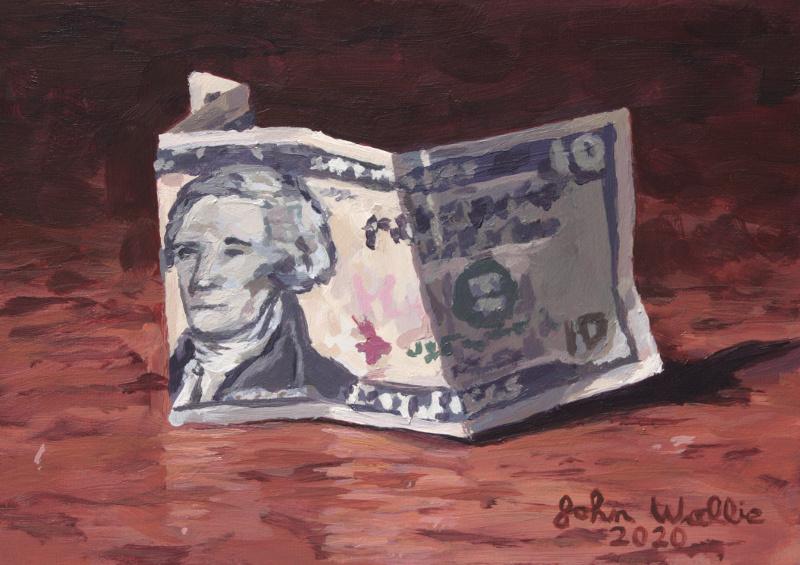 ten_dollar_billjpg800