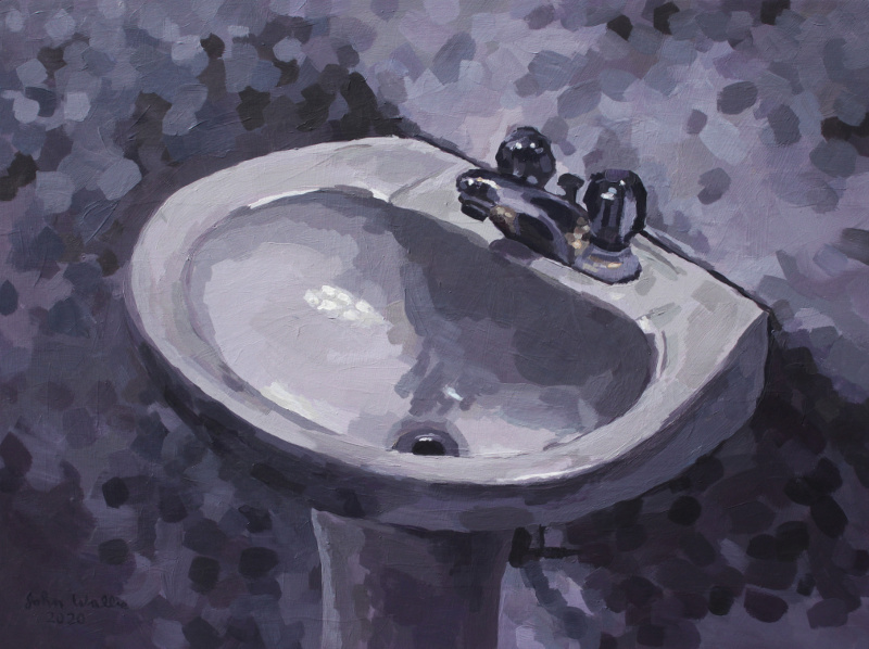 bathroom_sinkjpg800