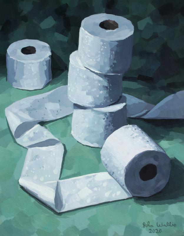 five_rolls_of_toilet_paper_updatedjpg800