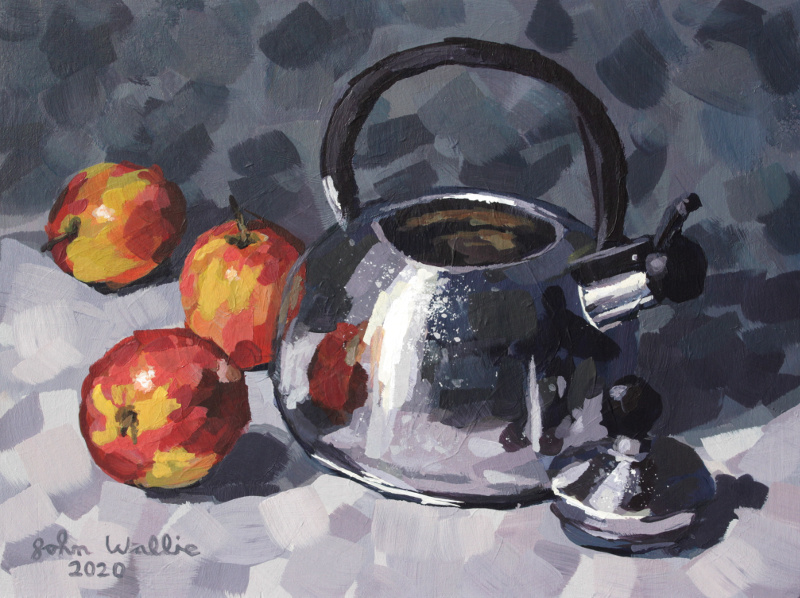 kettle_and_three_applesjpg800