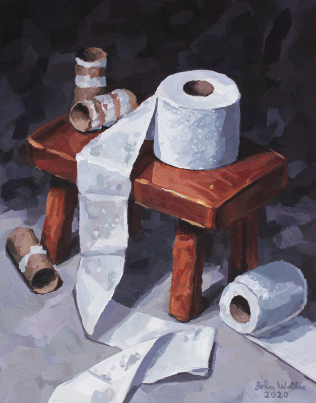 toilet_paper_on_red_benchjpg800