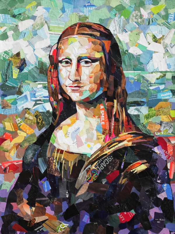 mona_lisa_magazined_updatejpg800